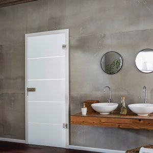 Bathroom Wall 7030