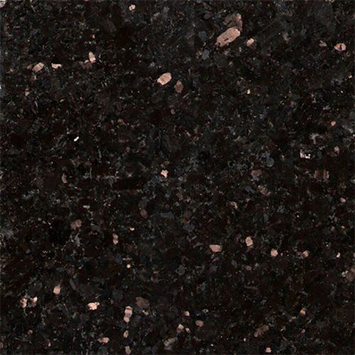 Black_Galaxy_01