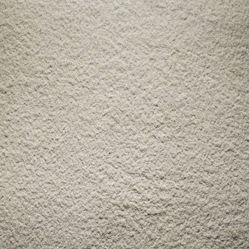 Sandstone-4