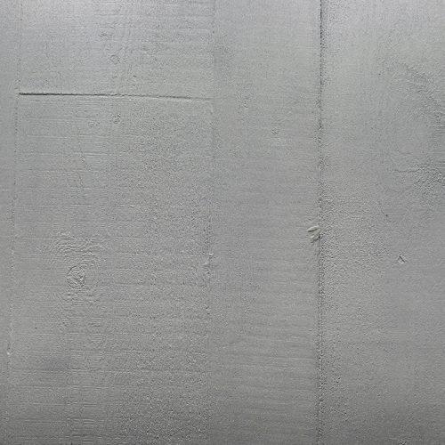 Shuttered White Silver Shimmer 1107-2