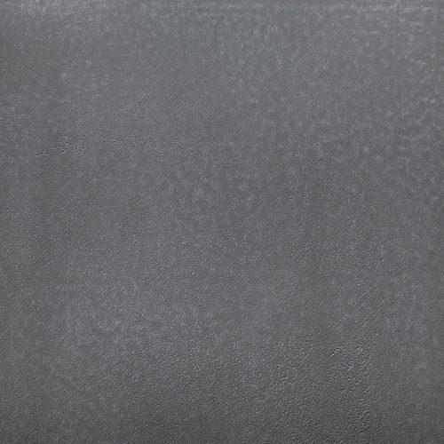 Smooth Grey 1005 1