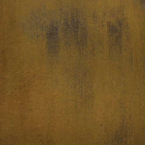 Smooth Light Rust 1080-1