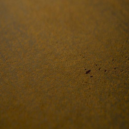 Smooth Light Rust 1080-2