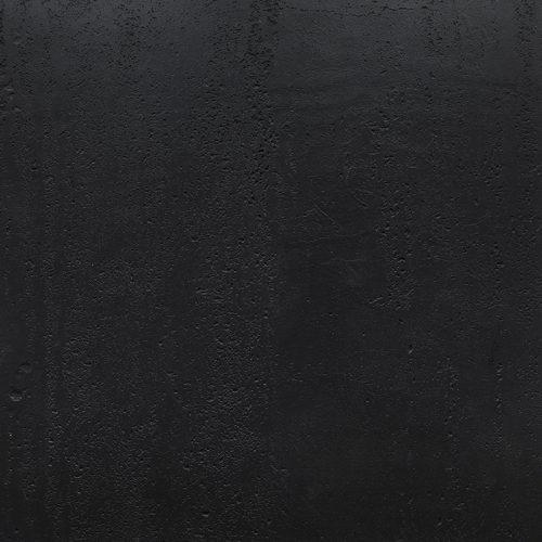 Travertine Black 1085 1