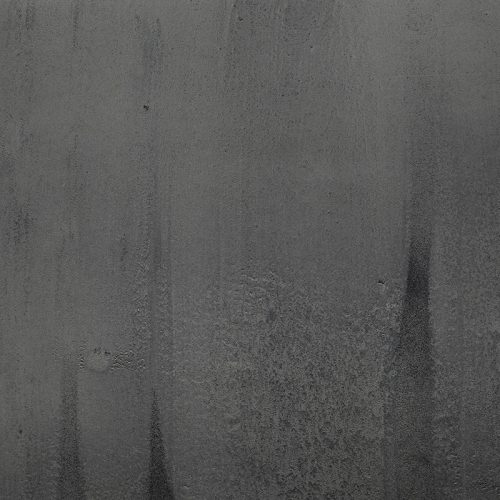 Washed Grey 1063-1