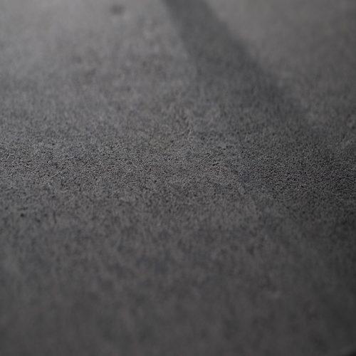 Washed Grey 1063-3