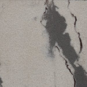 0010_marble_grey_sandstone