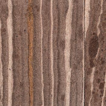 0038_xstone_sandstone