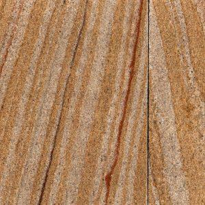 1003_xstone_sandstone