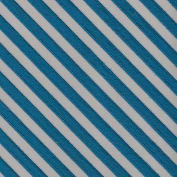 1073_xstone_big_highrise_blue_