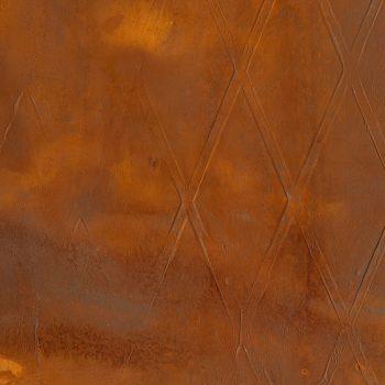 1077_xstone_rust_big_waffle