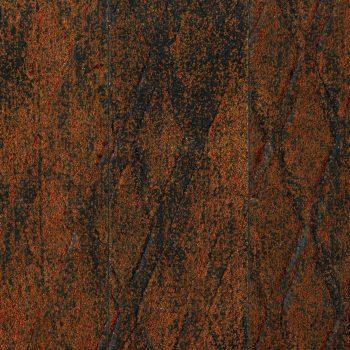 1081_-xstone_natural_rust_waffle