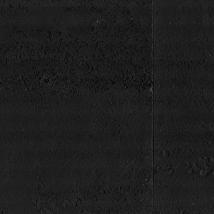 1085_xstone_travertine_black