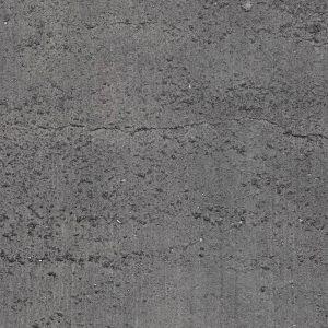 1086_xstone_travertine_stripes