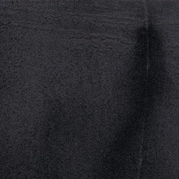 1092_xstone_charcoal