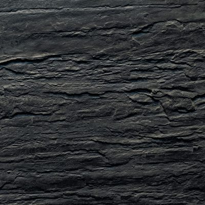 1094_xstone_slate_black