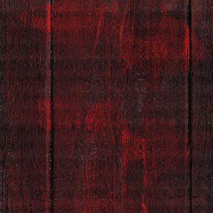 1105_xstone_fireplank_mokutan_red