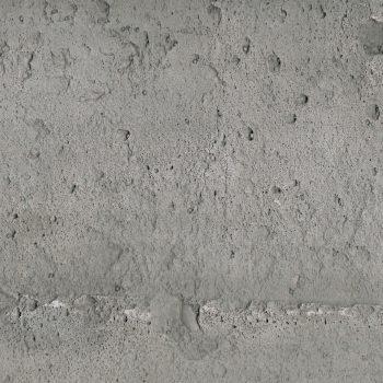 1200_xstone_trashy_concrete