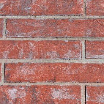 2R_Splash_Bricks