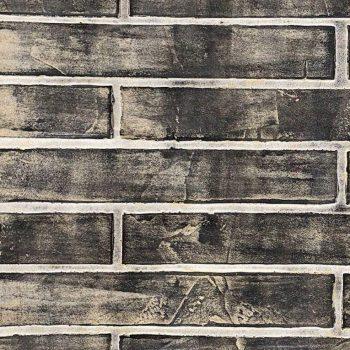 3R_Dawn_-Bricks