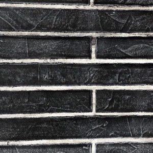 5R_Black_-Bricks