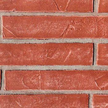 8R_Red_Bricks