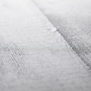 Shuttered White Silver Shimmer 1107-1