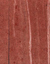 0030_xstone_sandstone