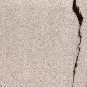 0107_sandstone_xstone-2