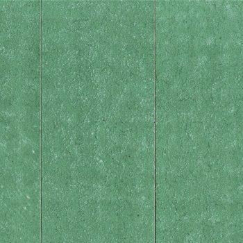 1008_xstone_concrete_khartum