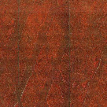 1011_xstone_waffle_rust
