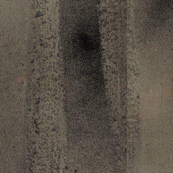 1063_xstone_''Concrete1963''