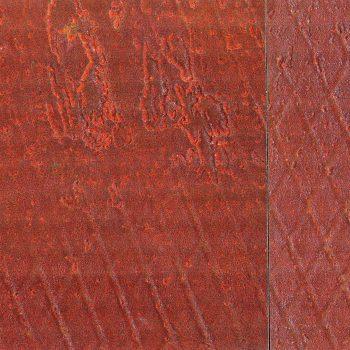 1076_xstone_mini_waffle_rust