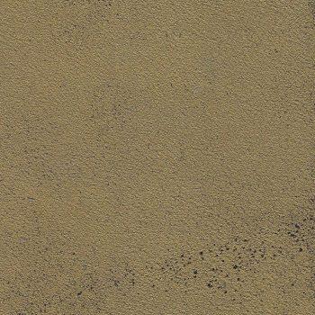 1091_xstone_gold_concrete-1