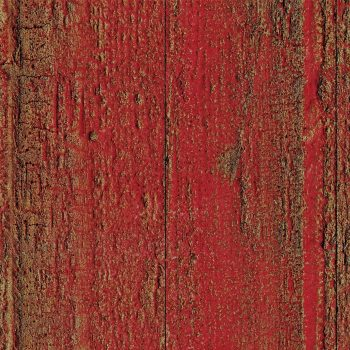 1102_xstone_old_wood_gold_coral