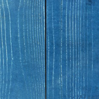 1103_xstone_oldwood_blue