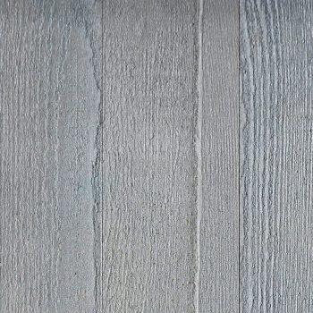 1107_xstone_silver_wood_1