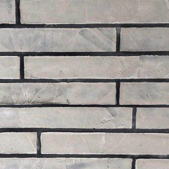 1R_Grey_-Bricks
