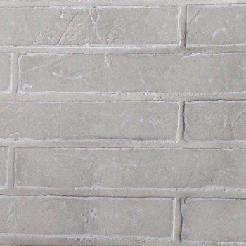 4R_White_-Bricks