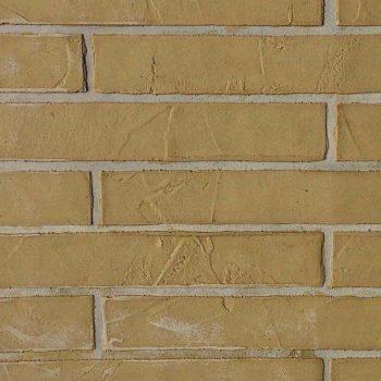 6R_Honeycomb_-Bricks