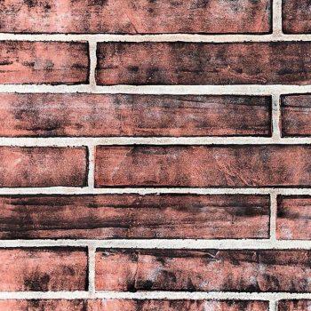 7R_Smoky_Bricks