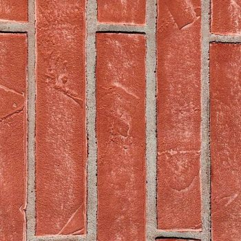 8R_Red_Bricks